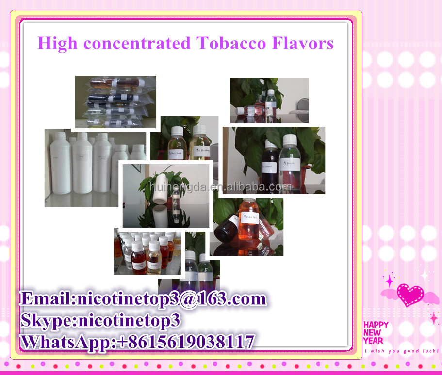 High concentrated Litch flavoring /essence