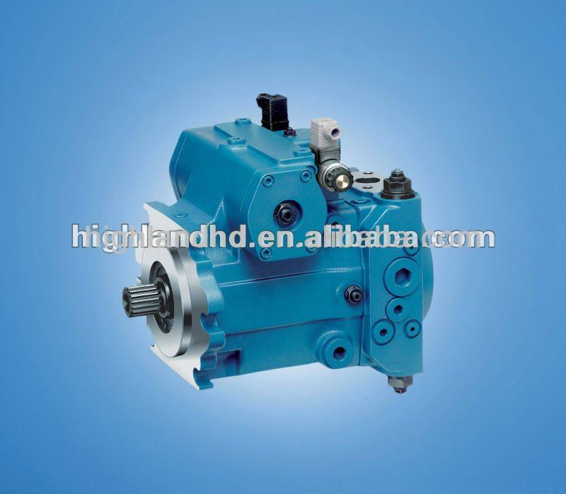 a4vg renewed bosch pumps for sale