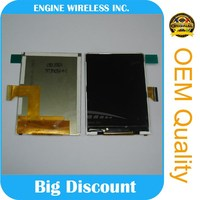brand new original for Alcatel 4010 touch screen
