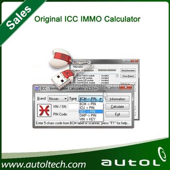 Best smart tools v30712 download