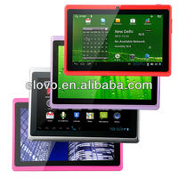 japanese tablet computers The best professional tablet pc manufacturer in Shenzhen
