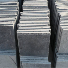 Cheapest blue limestone bluestone slabs with honed surface