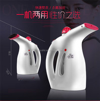 New design industrial laundry irons mini steam cleaner with great price