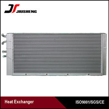 Hydraulic Oil Cooler for Excavator, Element Oil Cooler For E446