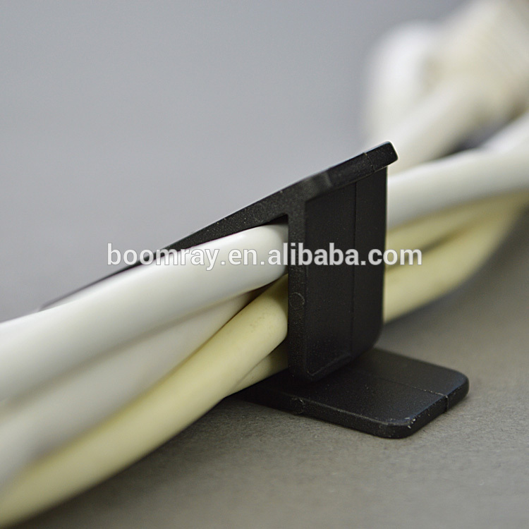 1 dollar store supplier in china new premium cable tie sizes xbox one console