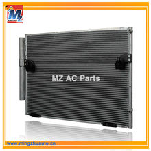 Toyota AC Condenser Parts For Toyota Innova