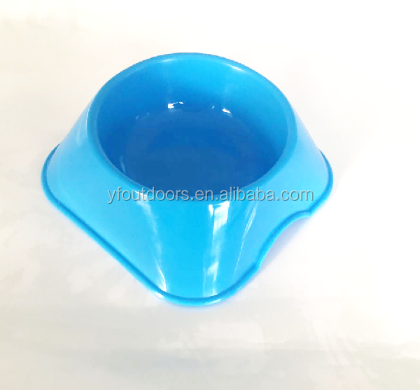 Wholesale hight quality cheap price pet bowl for sale