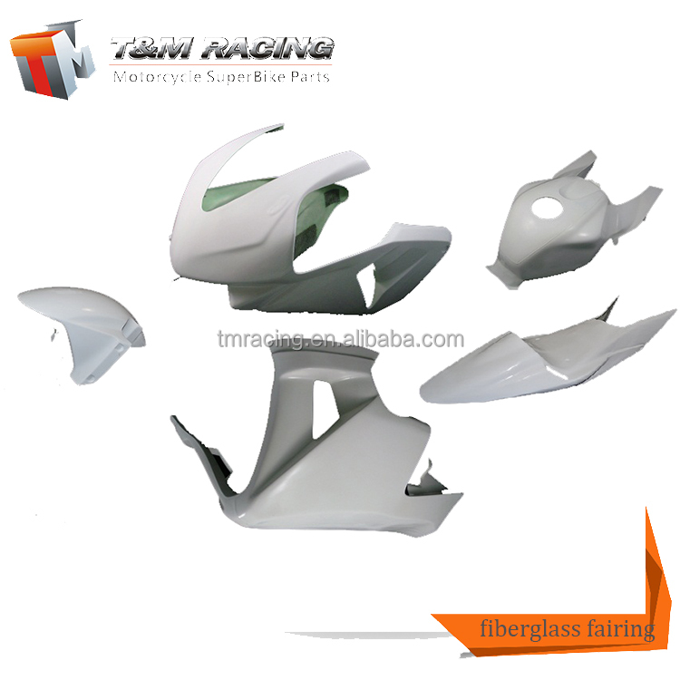 custom retractable for honda cbr600rr 03-04 motorcycle mirror fairing