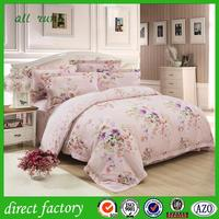 high quality bedding set sexy with best price