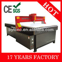 3d photo carving cnc router