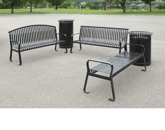 en plein air meubles de patio jardin parc banc taille made in china bancs d 39 ext rieur id de. Black Bedroom Furniture Sets. Home Design Ideas
