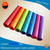 New Product Colored Pvc Pipe Size,China Suppliers Low Price Large Diameter Pvc Pipe