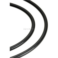 2017 Popular Product High Quality Marine Hatch Rubber Seal