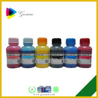 Textile Ink for Mimaki GP-1810D with Good Quality