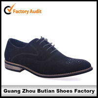 new sneakers shoes for man official black shoes for men