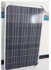 2015 high quality a grade solar module solar panel sale in pakistan made in China