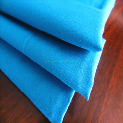 100% Cotton Poplin Fabric Construction 40X40 133X72