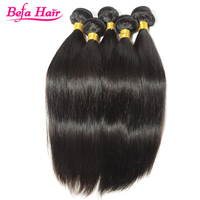 best selling beauty products 2013 straight brazilian hair weft new style hair