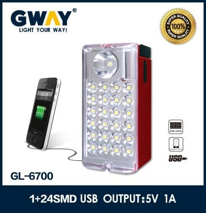 GL-6700,