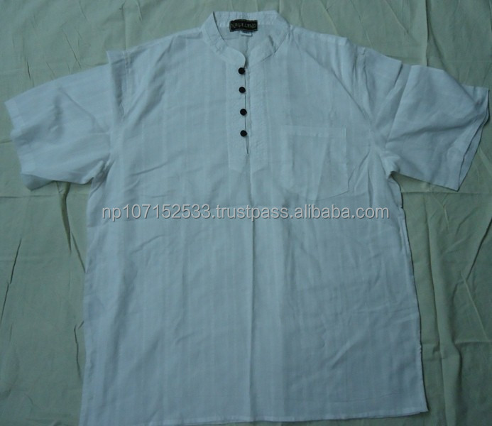SHMS33 impoted cotton shirt price 350rs $4.17