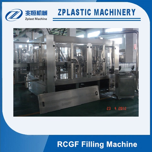 Hot selling concentrated fruit juice making machine made in China