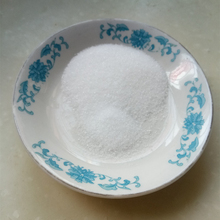 China Manufacture Polyacrylamide Polymer For Mining Separation