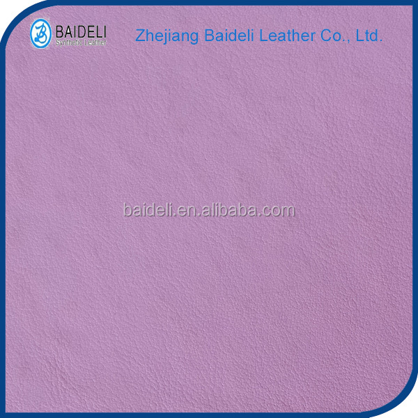 2014 new design shoe lining material