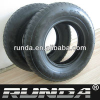 popular sale and high quality wheel barrow tyre 3.50-8