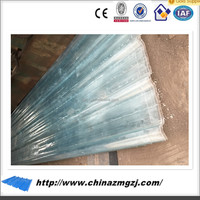 Alibaba Best Supplier,colored corrugated corrugated gi steel low price steel sheet for ship building materials