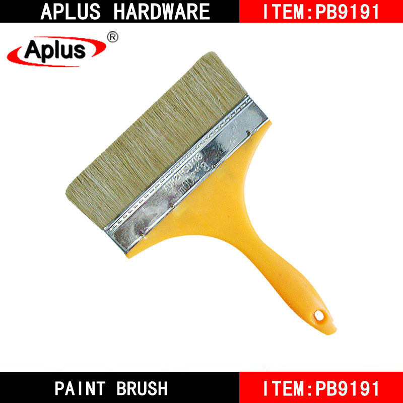 new feshional roof roller brush/paint tools