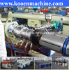 /product-detail/pvc-twin-pipe-extrusion-equipment-1807214043.html