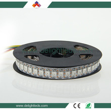 144 pixel SMD5050 ws2812b led strip 5V
