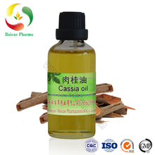 Cinnamon oil Professional supply 100% Natural Cinnamon bark Oil from distilled