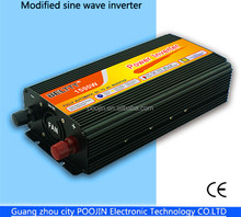 1500W 2000W 3000W KBM Solar Power Inverter for solar power system Hot Sale in Australia