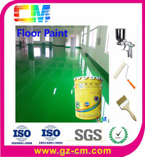 ineterior paint Decorative Broadcast Vinyl Paint Chip for Epoxy Flooring