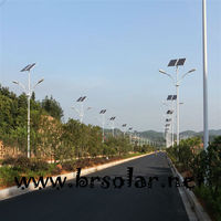 2014 New products mushroom solar lights for garden CE IEC TUV ROHS APPROVED