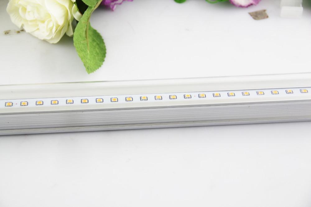 t5 tube light t8 led tube grow light 600mm led tube light 1200mm t8. Black Bedroom Furniture Sets. Home Design Ideas