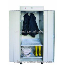 high quality dry drying cabinets for moisture sensitive device