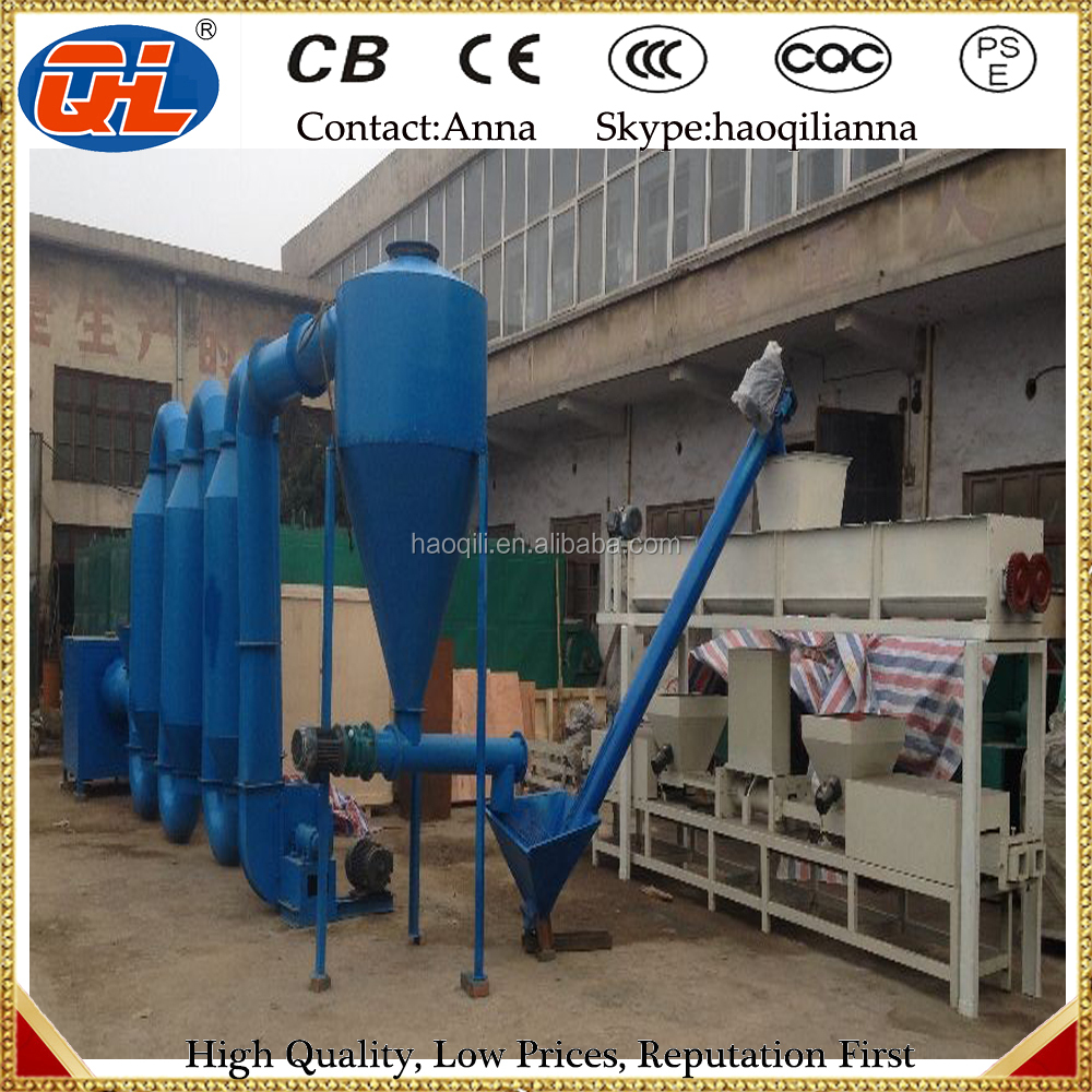 Compressed wood chip block making machine|wood block forming machine|block machine wood pallet
