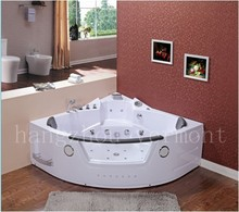 freestanding soaking and whirlpool bathtub,bath,tub