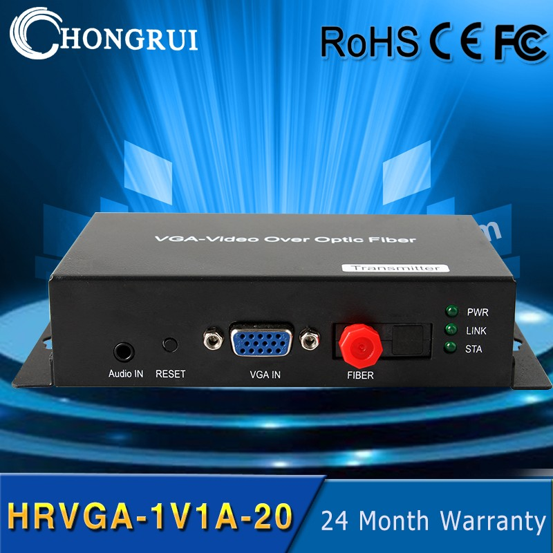 Top quality cga to vga converter HD digital media converter