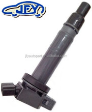 High quality ignition coil for Japan car OEM 90919-02260