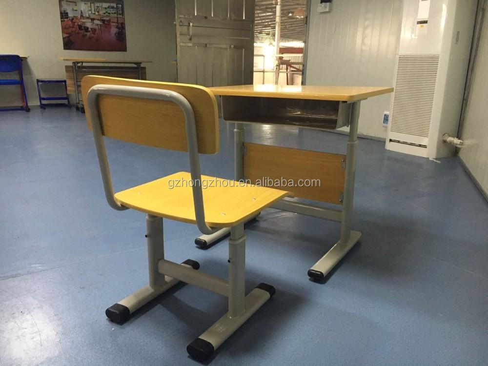 Educativos muebles estudio de la escuela escritorio y for Curso diseno de muebles