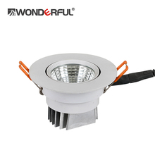 Modern decoration lighting surface flush mount ceiling led panel light
