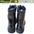 OEM Wholesale Patent Leather Military Army Boots