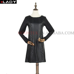 breathable winter fat adult women clothes china supplier