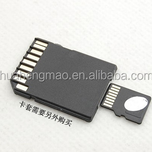 wholesale memory cards original 2gb-128gb for samsung EVO memory cards