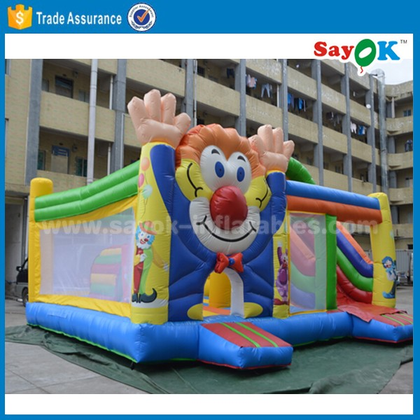 rock jumping castle inflatable bounce house slide combos inflatable bouncer