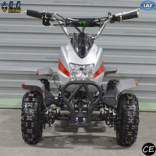 SHATV-003 49cc/50cc japan kids atv for sale