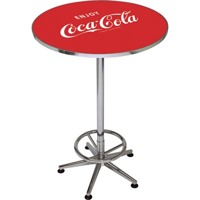 Steel Frame Promotion Pu Seat Bar Stool